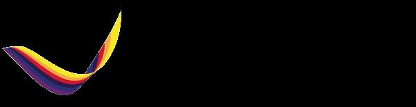 ENCS-logo