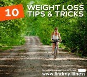 weight-loss-tips2