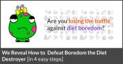 Boredom-Banner-Wide1
